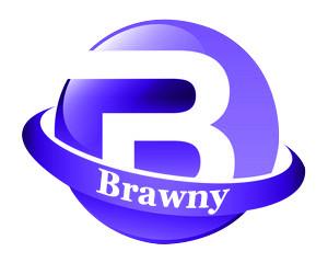 Shandong Brawny Industrial Co.,Ltd