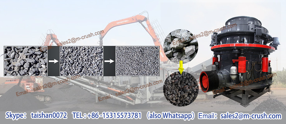 hot+sale+hydraulic+cone+crusher/hp 200 cone crusher, spring cone crusher machine