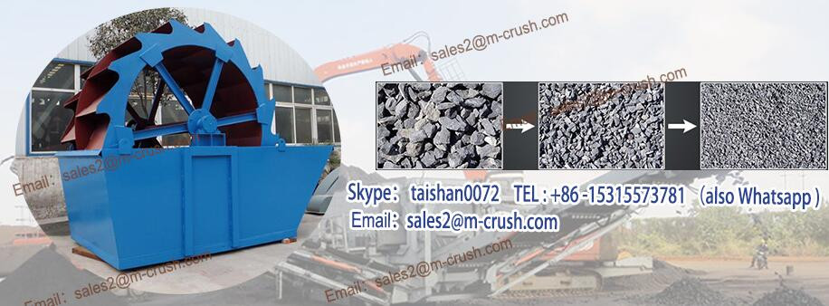 SBM silica sand washing machine suppliers,silica sand washing machine suppliers