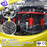 PYD/Z/B series Spring cone crusher breaker ,high efficiency Spring cone crusher price