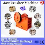 Energy Saving Mini Small Stone Crusher Machine Price in India