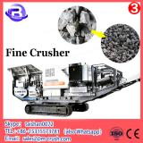 C100 foundry scrap gating crusher fine hydraulic concrete breaker