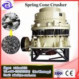 Spring Cone Crusher pyb 600,Tertiary Crusher,Aggregate Crusher