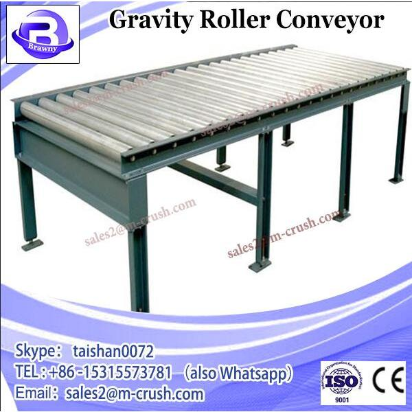 SMT PCB Conveyor for SMD stencil printing solder paste #1 image